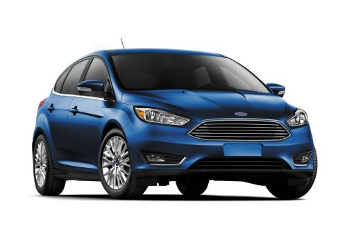 small resolution of powertrain and gas mileage comparison 2017 ford focus hatchback vs 2017 ford focus rs