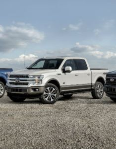 How capable is the ford  also towing and hauling capabilities features rh brandonford