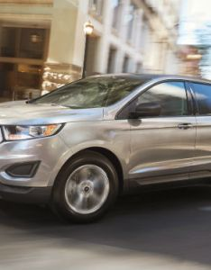 also gallery of available ford edge exterior color choices rh brandonford
