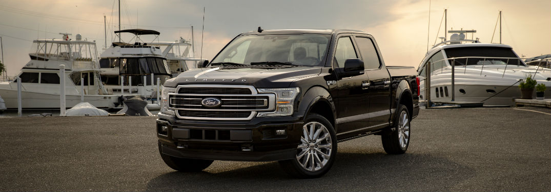 ford f150 a plan lease 3 way toggle switch wiring diagram 2019 f 150 limited release date and new features