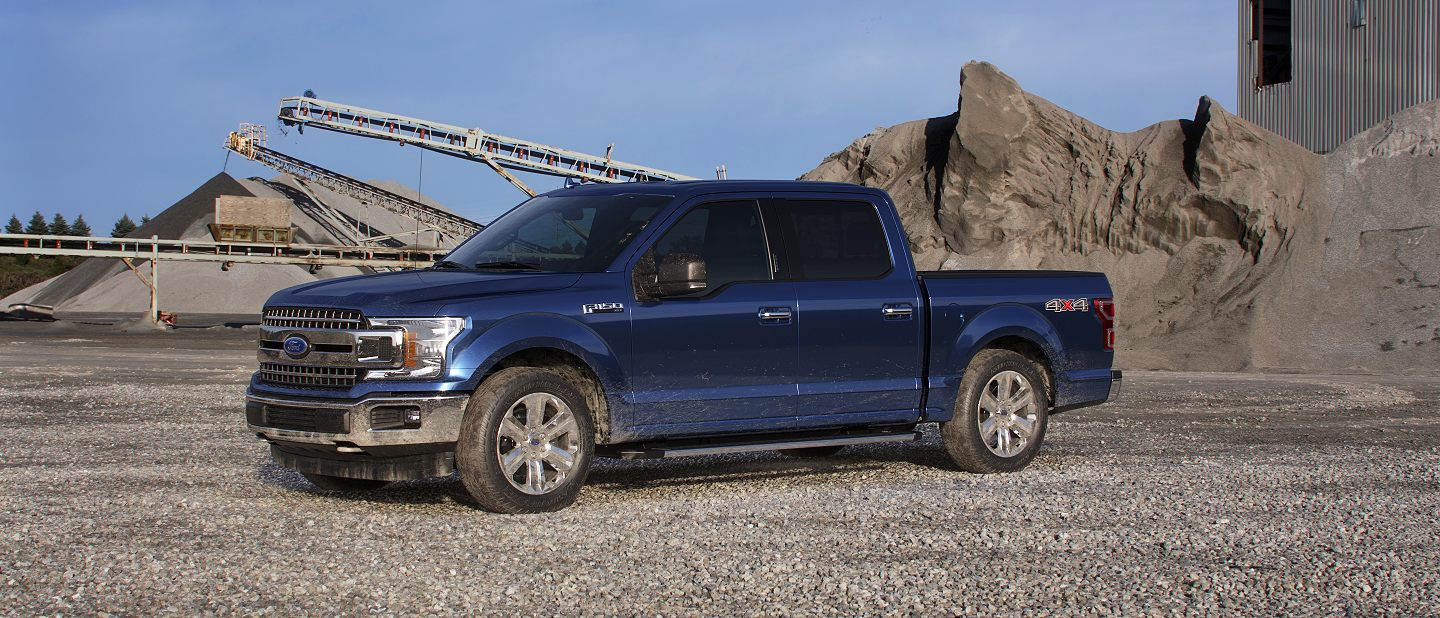 hight resolution of 2019 ford f 150 blue jeans exterior color