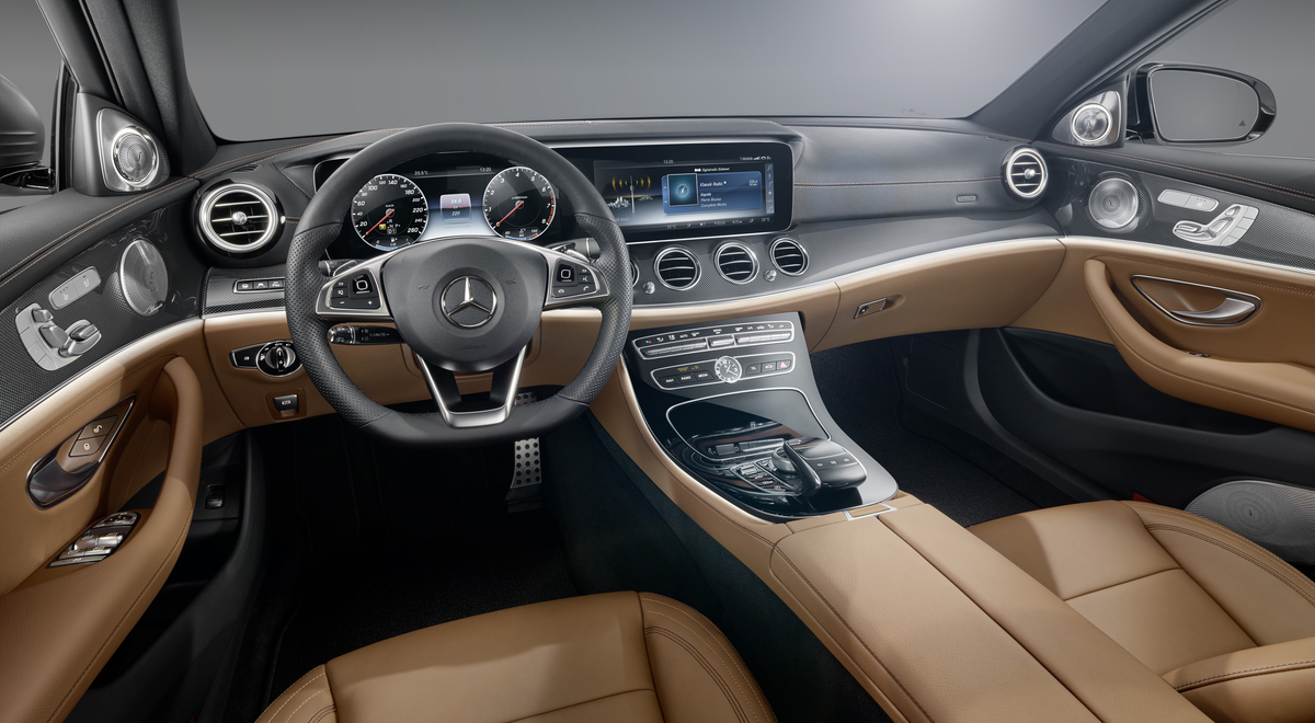 hight resolution of 2017 mercedes amg e63 release date