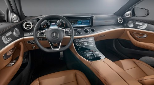 small resolution of 2017 mercedes amg e63 release date