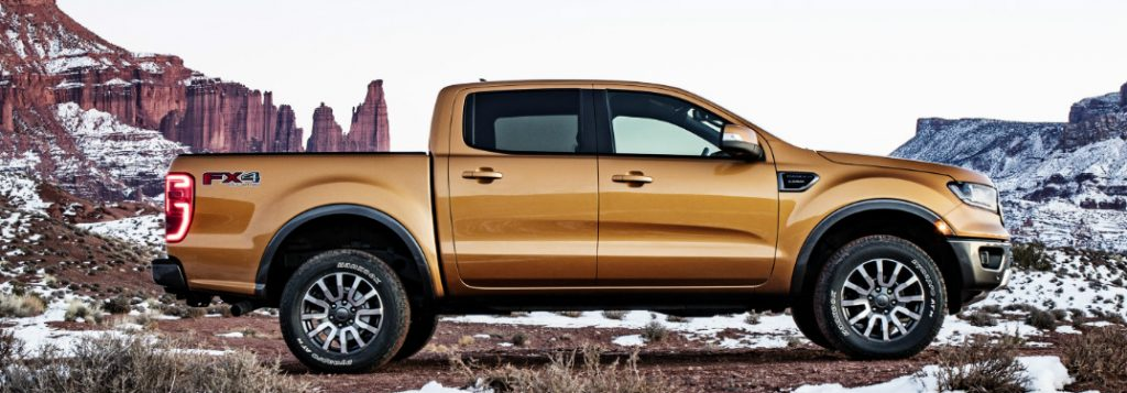 Ford Ranger Parts Diagram Online Specs Price Release Date