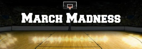 Places to watch March Madness basketball in Nashville TN