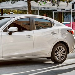Toyota Yaris Trd Parts Harga New Agya 2018 2019 Release Date And Features