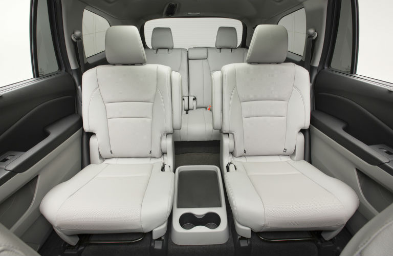 honda pilot captains chairs the most comfortable office chair 2016 captain o howdy blog 2017 s