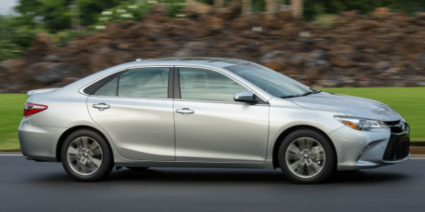 all new camry type v grand avanza autonetmagz differences between toyota le and se silver 2017 side profile exterior