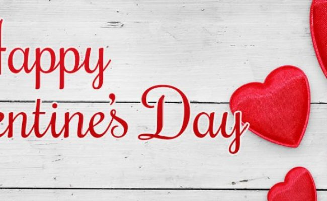 2017 Valentine S Day Events And Date Ideas Bangor Me