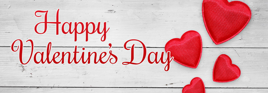 2017 Valentines Day Events And Date Ideas Bangor ME