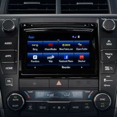 New Corolla Altis Video All Vellfire 2020 How To Get Toyota Entune Play Videos