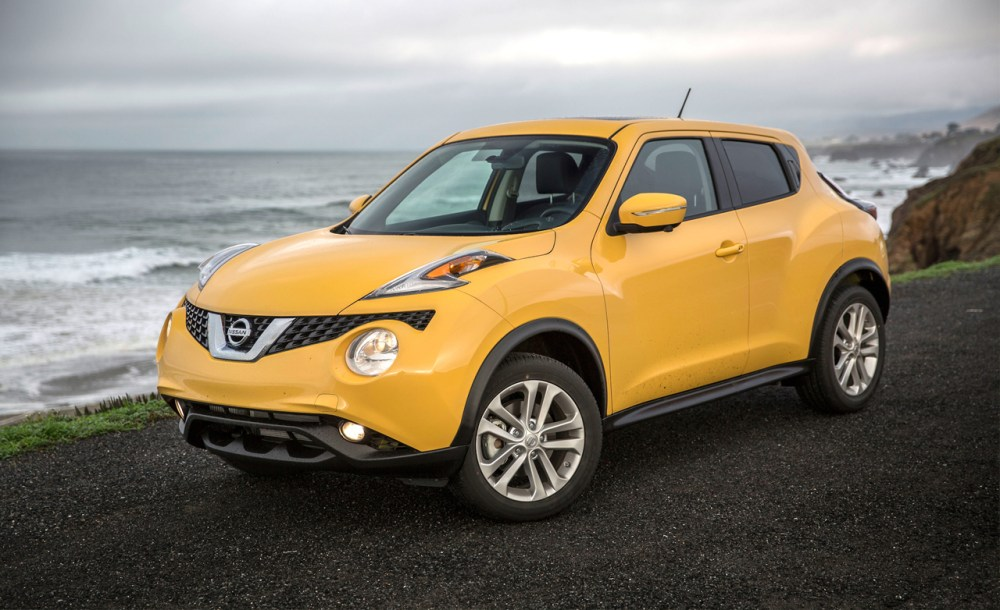 medium resolution of  nissan juke fuel montgomery