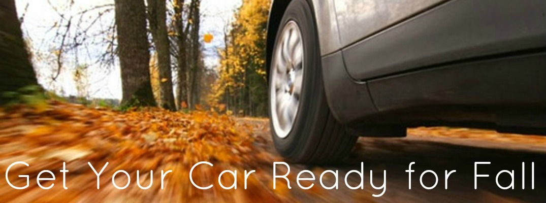Farewell Summer 5 Automotive Service Tips For Autumn