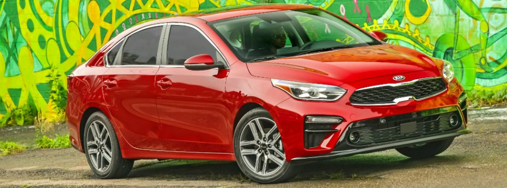 red bull 2019 kia forte commercial with ave maria song