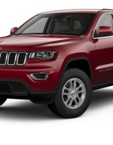 Jeep grand cherokee in velvet red white background also exterior color options rh saintpaul furymotors