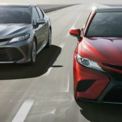 Toyota Yaris 2017 Trd Parts Grand New Avanza 1.3 G M/t 2018 Camry Interior And Exterior Color Options