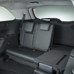 Toyota 4runner Captains Chairs X Rocker Chair Power Cord How Are 2016 Highlander Trim Levels Different Interior
