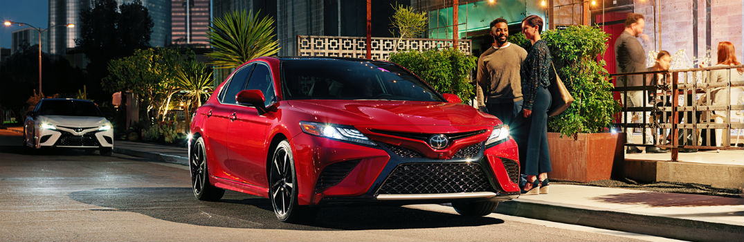 all new camry specs toyota yaris trd exhaust 2018 sedan features o