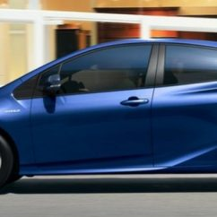 Toyota Yaris Ia Trd All New Sportivo 2018 Prius Color Choices