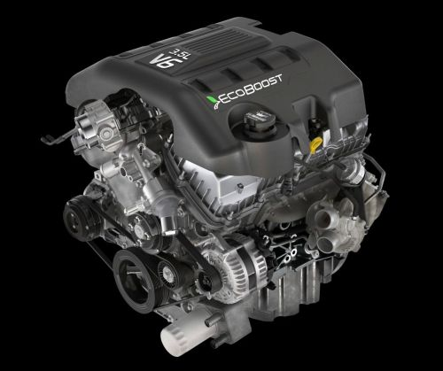 small resolution of ford ecoboost engine