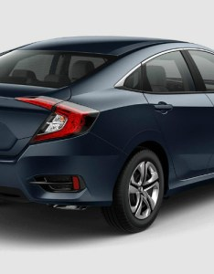 Cosmic blue honda civic in also color options for the rh mymillerhonda