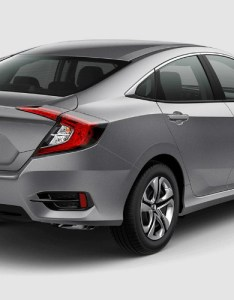 Lunar silver honda civic in also color options for the rh mymillerhonda