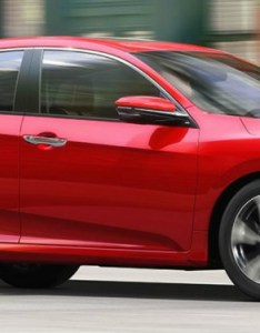 Check out the available exterior color options for new civic also what colors does honda come in rh mymillerhonda