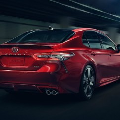 All New 2018 Camry Release Date Foto Grand Veloz Of The Toyota C O Apple Valley Coming Soon To
