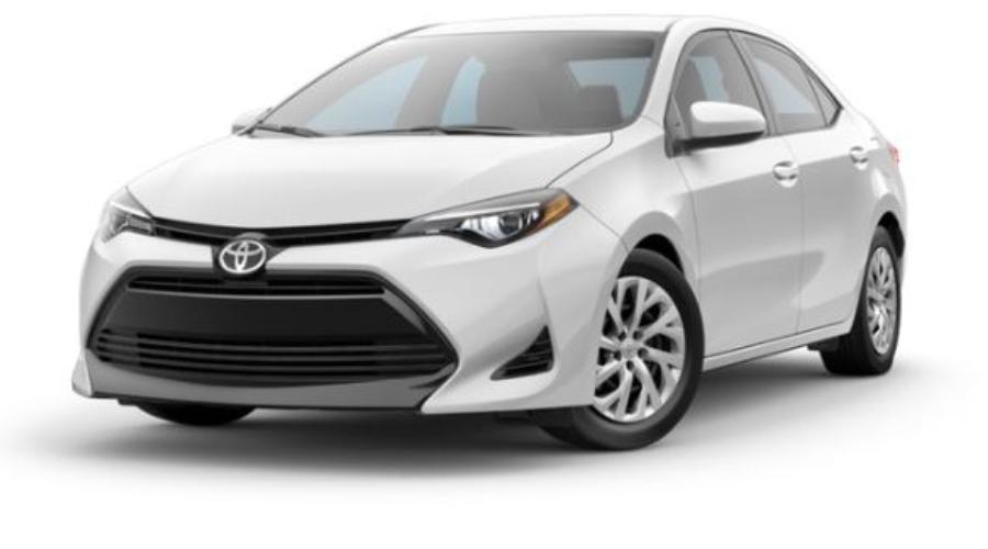 all new corolla altis 2019 harga mobil bekas grand avanza 2015 color options for the toyota super white in