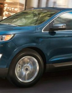 Edge in blue also ford exterior color options rh marshalmizeford
