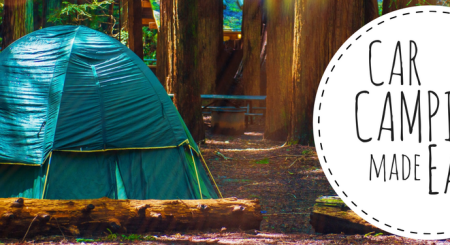 Camping Trips to Remember and What to Know About Them