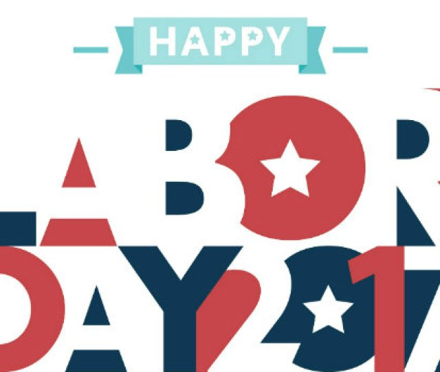 2017 Labor Day Weekend Events Throughout Brevard County Fl