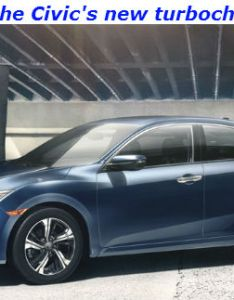 Learn about the civics new turbocharged engine also seven great colors to choose from for civic hatchback rh planethonda