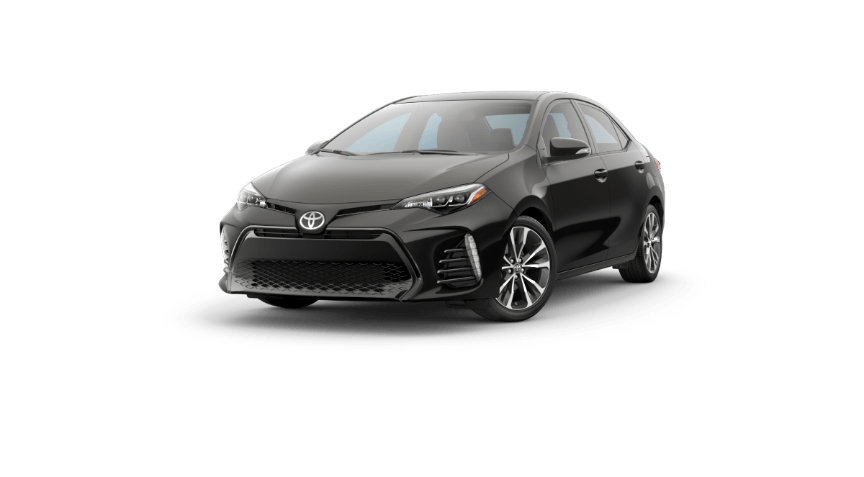 all new camry 2018 black grand avanza tipe e abs toyota corolla sand pearl o salinas shown in