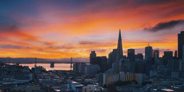 San Francisco 2019 Event Calendar Best Things to Do