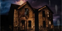 Halloween 2018 10 Attractions Scare In Los Angeles