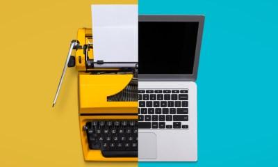 Cómo usar las nuevas tecnologías en tus eventos corporativos - Blog Eventbrite España