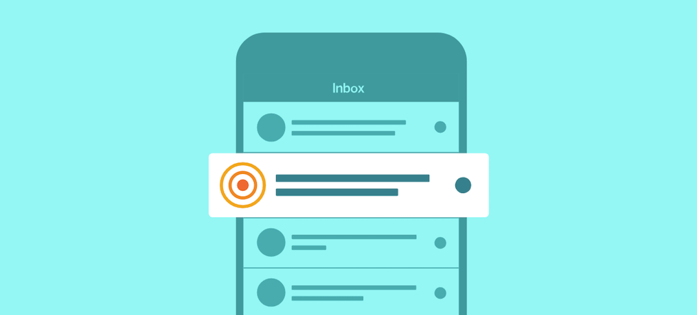 event email subject lines and examples