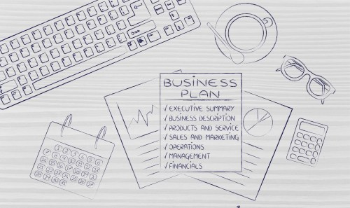 small resolution of event business plan