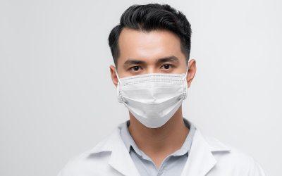 Jakie środki ochrony osobistej wybierać dla siebie i swojej rodziny w okresie pandemii COVID-19?