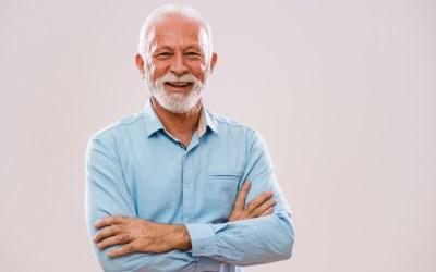 Wkładki urologiczne dla mężczyzn – dlaczego warto je stosować?