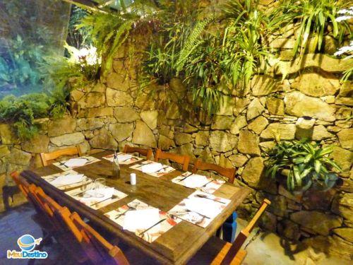 restaurante-atras-da-matriz-tiradentes-mg (8)