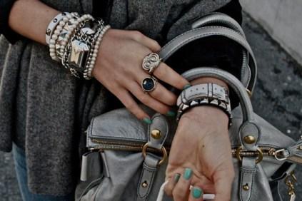 mix-de-pulseiras4