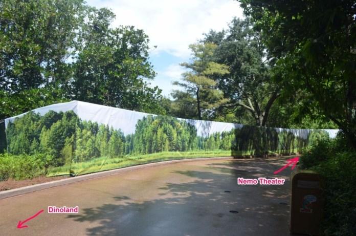 lake_path