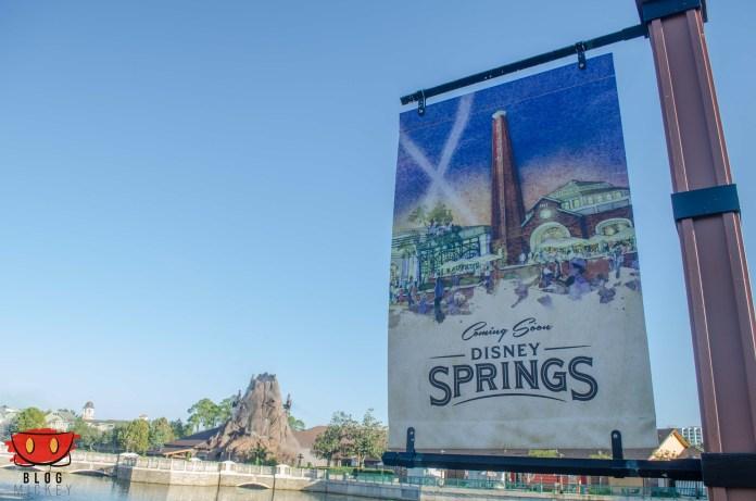 DisneySprings_09202015-63