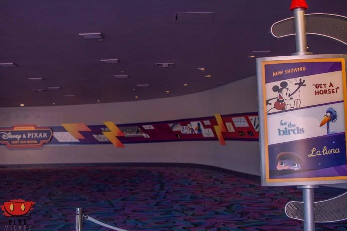 PixarShortFilmFestival_01042016-3