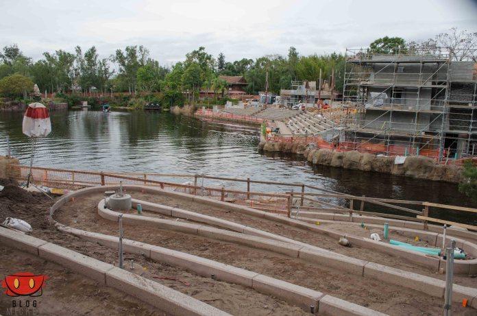 RiversOfLight_01052016-16