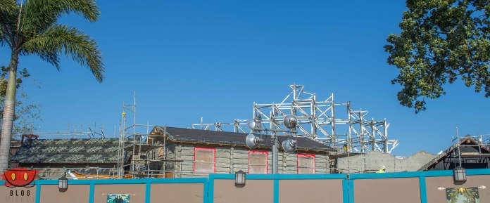EpcotPhotoUpdate_02102016-32