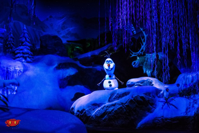 FrozenEverAfter_06222016-21