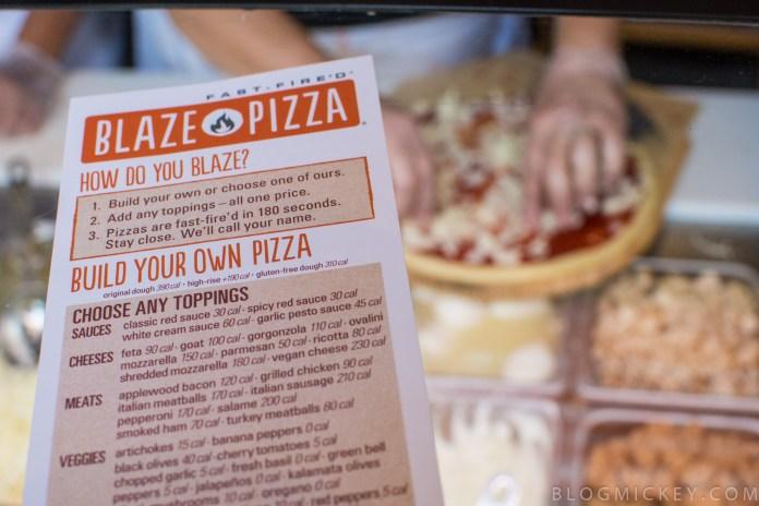 BlazePizza_08052016-9